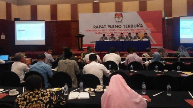 Rekap Pleno Banda Aceh.jpeg