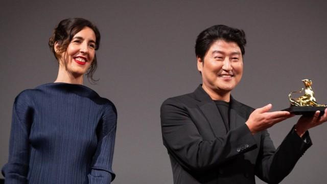 Song Kang Ho di Locarno Film Festival (3).jpg