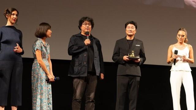 Song Kang Ho di Locarno Film Festival (1).jpg