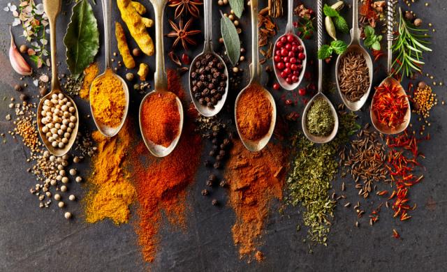 5 Makanan yang Sebaiknya Tidak Disimpan Lama di Dapur (951761)