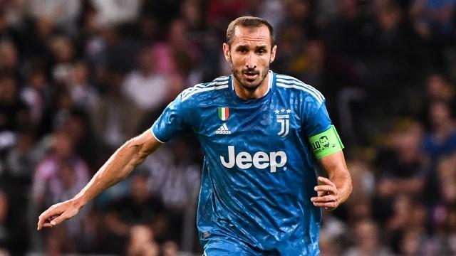 5 Fakta Menarik Juventus Juara Liga Italia 2019/20 (3)