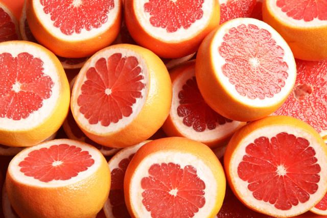5 Buah-buahan Kaya Vitamin C yang Bantu Pemulihan Pasien Kemoterapi (36006)