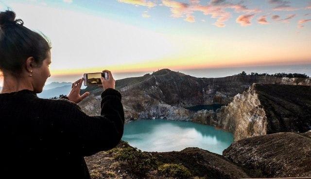7 Destinasi Wisata Indonesia yang Mirip dengan di Luar Negeri, Lebih Keren Mana? (40905)