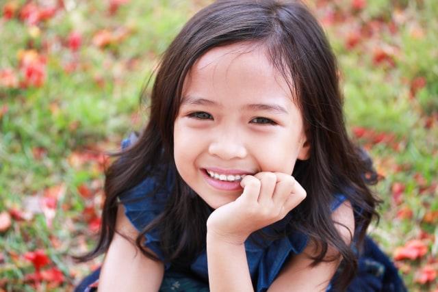 Cancer hingga Virgo, Ini Urutan Zodiak Anak yang Dikenal Paling Jujur (445493)