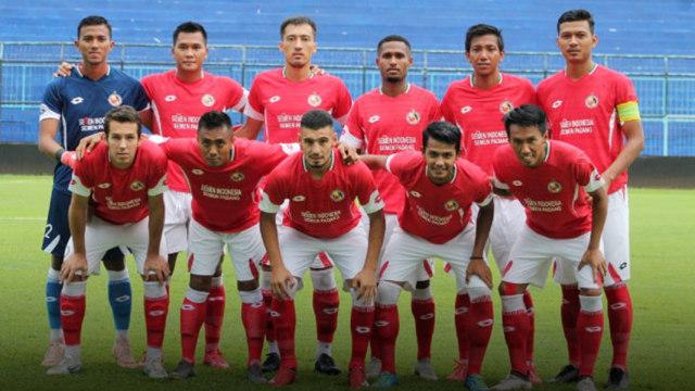 Semen Padang FC.jpg