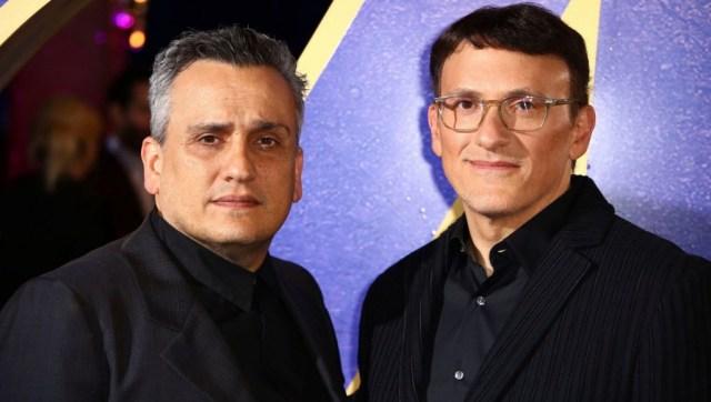 Anthony Russo dan Joseph Russo