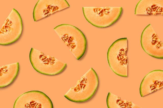 Ini 7 Makanan untuk Redakan Sakit Perut Akibat Kebanyakan Makan (265472)