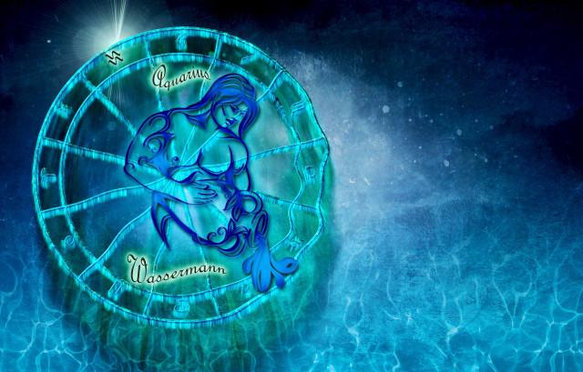 Memaknai Hubungan dengan Pasangan Berdasarkan Zodiak (1232976)