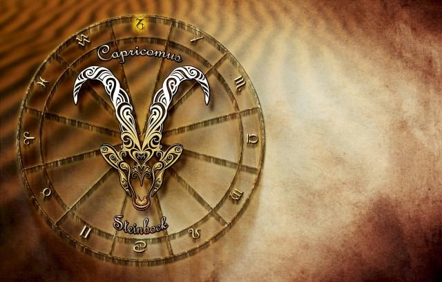 Memaknai Hubungan dengan Pasangan Berdasarkan Zodiak (1232975)