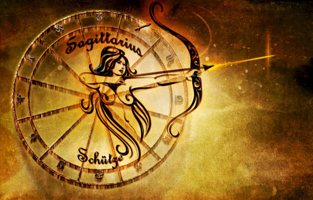 Memaknai Hubungan dengan Pasangan Berdasarkan Zodiak (1232974)