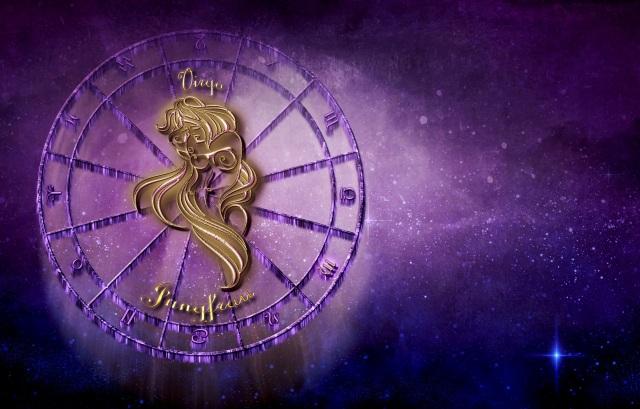 Memaknai Hubungan dengan Pasangan Berdasarkan Zodiak (1232971)