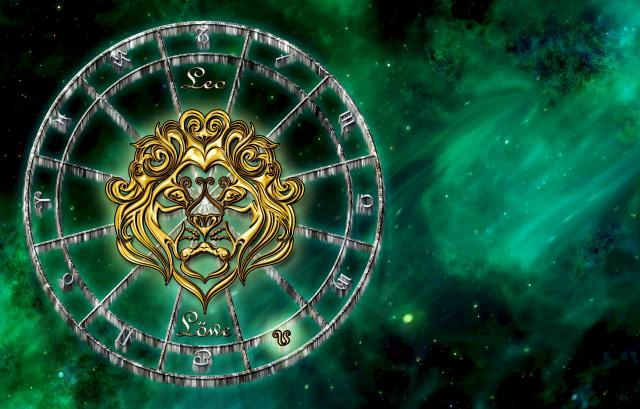 Memaknai Hubungan dengan Pasangan Berdasarkan Zodiak (1232970)