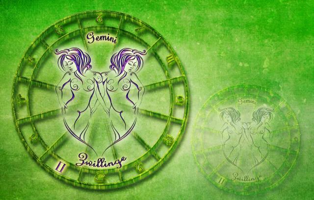 Memaknai Hubungan dengan Pasangan Berdasarkan Zodiak (1232968)