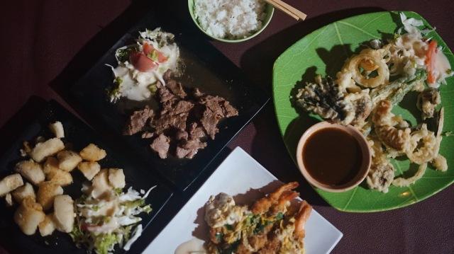 5 Rekomendasi Kuliner Kaki Lima di Fatmawati (5898)