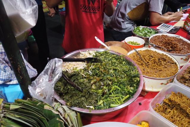 5 Rekomendasi Kuliner Kaki Lima di Fatmawati (5904)