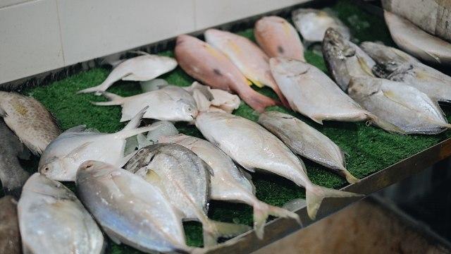 5 Rekomendasi Kuliner Kaki Lima di Fatmawati (5908)