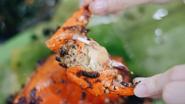 5 Rekomendasi Kuliner Kaki Lima di Fatmawati (5911)