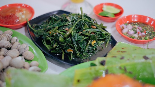 5 Rekomendasi Kuliner Kaki Lima di Fatmawati (5913)