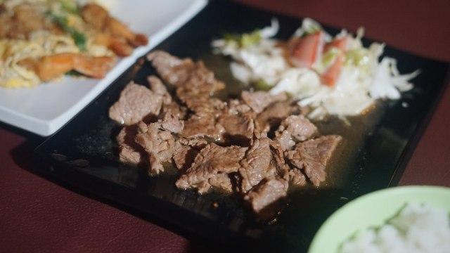 5 Rekomendasi Kuliner Kaki Lima di Fatmawati (5928)