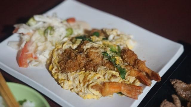 5 Rekomendasi Kuliner Kaki Lima di Fatmawati (5929)