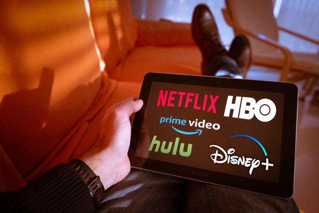 Survei: Milenial Habiskan 13 Tahun dalam Hidupnya untuk Streaming Film (5785)