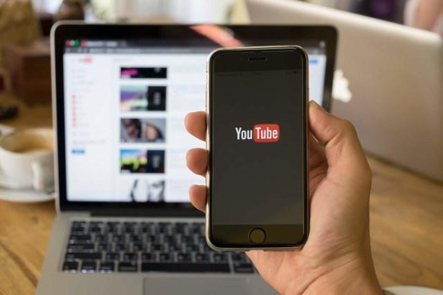 Bikin Terjemahan di YouTube Kini Harus Disetujui Pemilik Video (122108)