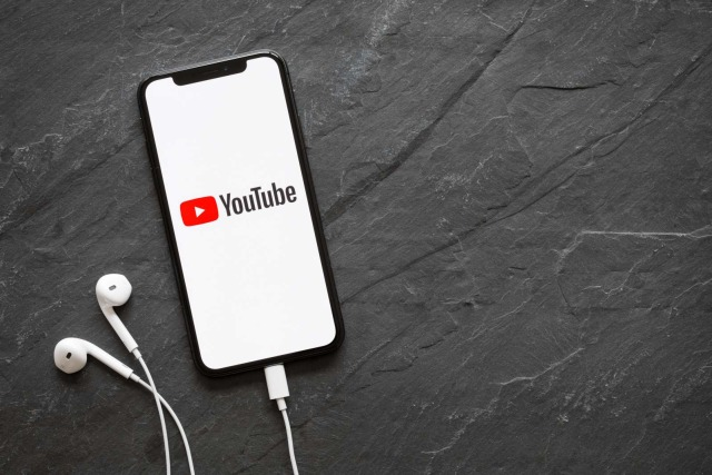 Surat Terbuka CEO YouTube untuk Para Content Creator (167925)