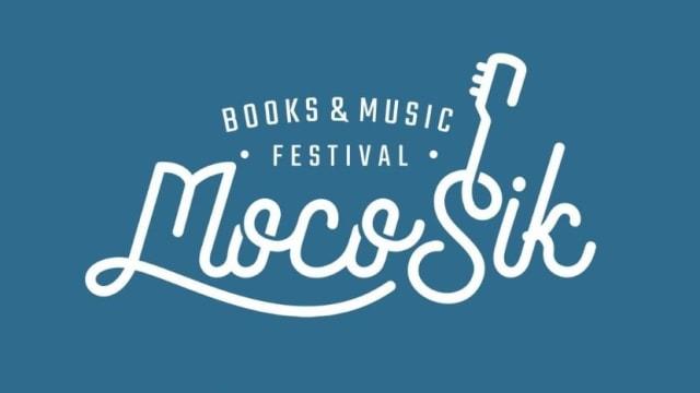 MocoSik Festival 2019