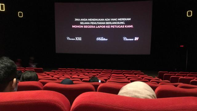 Rahasia Tersembunyi tentang Bioskop yang Tidak Banyak Orang Tahu (304315)