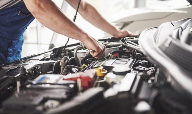 Sudah Tahu Bedanya Servis Berkala dan Tune Up Mobil? (244)