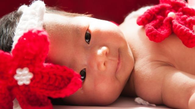 63 Nama Bayi yang Kekinian   dan Indonesia Banget, dengan Huruf J  -W (71863)