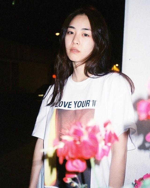 lee yeon hee.jpg