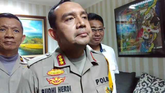 Apoteker Puskesmas Kamal Muara Pemberi Obat Kedaluwarsa Terancam 5 Tahun Pidana