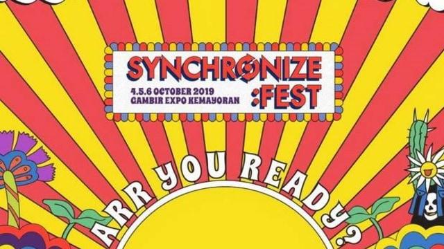 synchronize-fest-2019-bakal-diramaikan-10-band-emo-wST (2).jpg