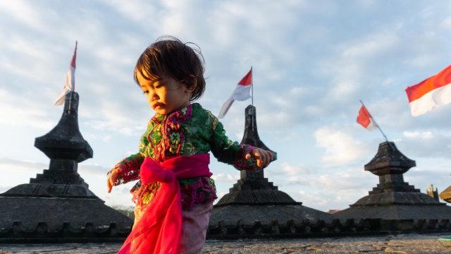 anak indonesia.jpg