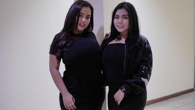 KPAI: Duo Semangka Kami Panggil karena Aduan Guru dan Orang Tua (7093)