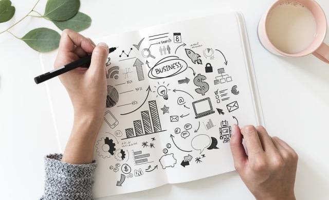 rancangan bisnis pixabay.jpg