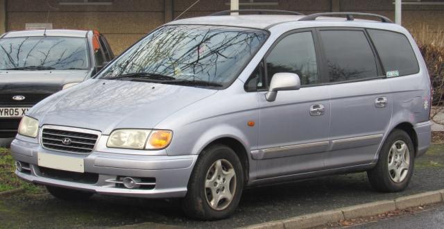 Punya Dana Cuma Rp 30 Juta, Bisa Dapat Mobil Bekas Seperti Apa? (279405)