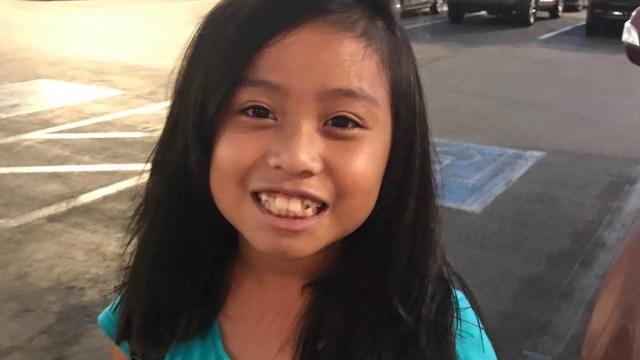 Kisah Bocah 10 Tahun Selamatkan 81 Orang Lewat Donasi Organ Tubuh (945210)