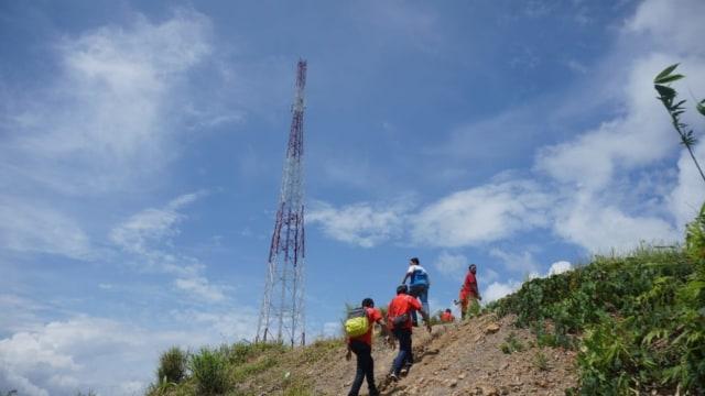 Telkomsel Kalimantan Timur