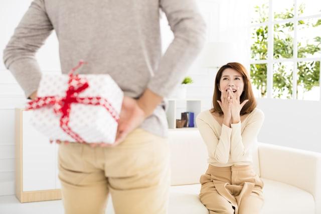 Dukung Ibu Menyusui, Ini 7 Hadiah yang Bisa Ayah atau Sahabat Berikan (1209239)