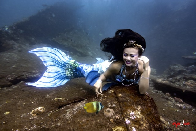 2408 Mermaid Deva 1.jpg