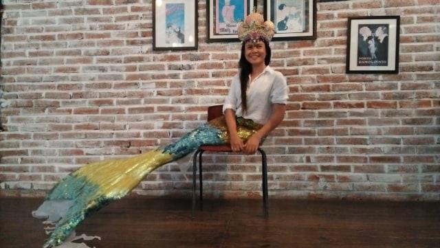 2408 mermaid 2.jpg