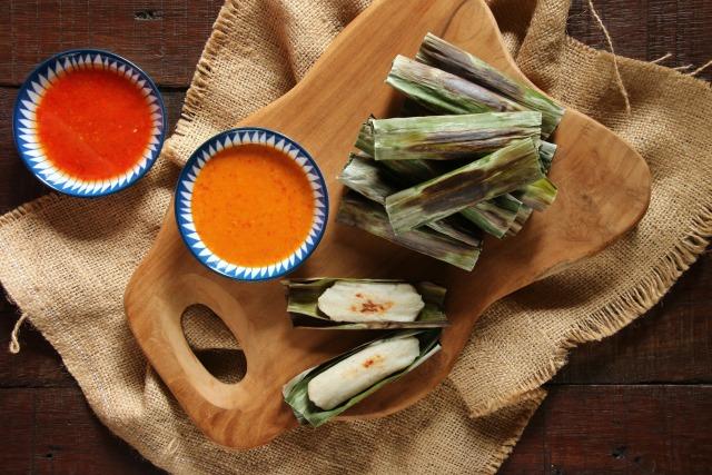 Beberapa Gerai Tutup Sementara, Es Teler 77 Jual Frozen Food Selama Wabah Corona (264844)