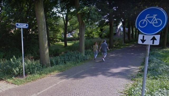 4 Pahlawan Indonesia yang Diabadikan Jadi Nama Jalan di Belanda (32)