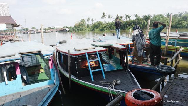 Soto Banjar Bang Amat7.jpg
