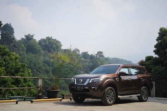 Berita Populer: Mobil-mobil yang Pamit di 2021; Jagoan Mobil Low MPV Indonesia (591255)