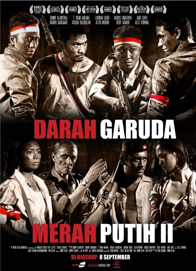 Benarkah Gundala Film Indonesia Termahal yang Pernah Dibuat? (115455)