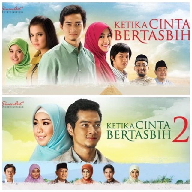 Benarkah Gundala Film Indonesia Termahal yang Pernah Dibuat? (115458)