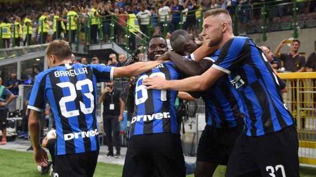 Sinar Terang Candreva dalam Kemenangan Inter atas Lecce (181947)